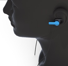 High-End EarBud System