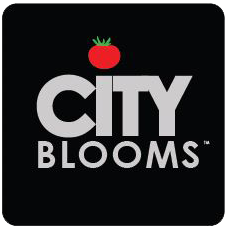 CityBlooms Micro Farms